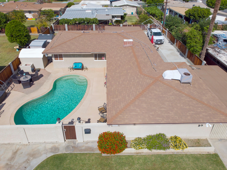 Photo of 81474 Francis Avenue, Indio, CA 92201
