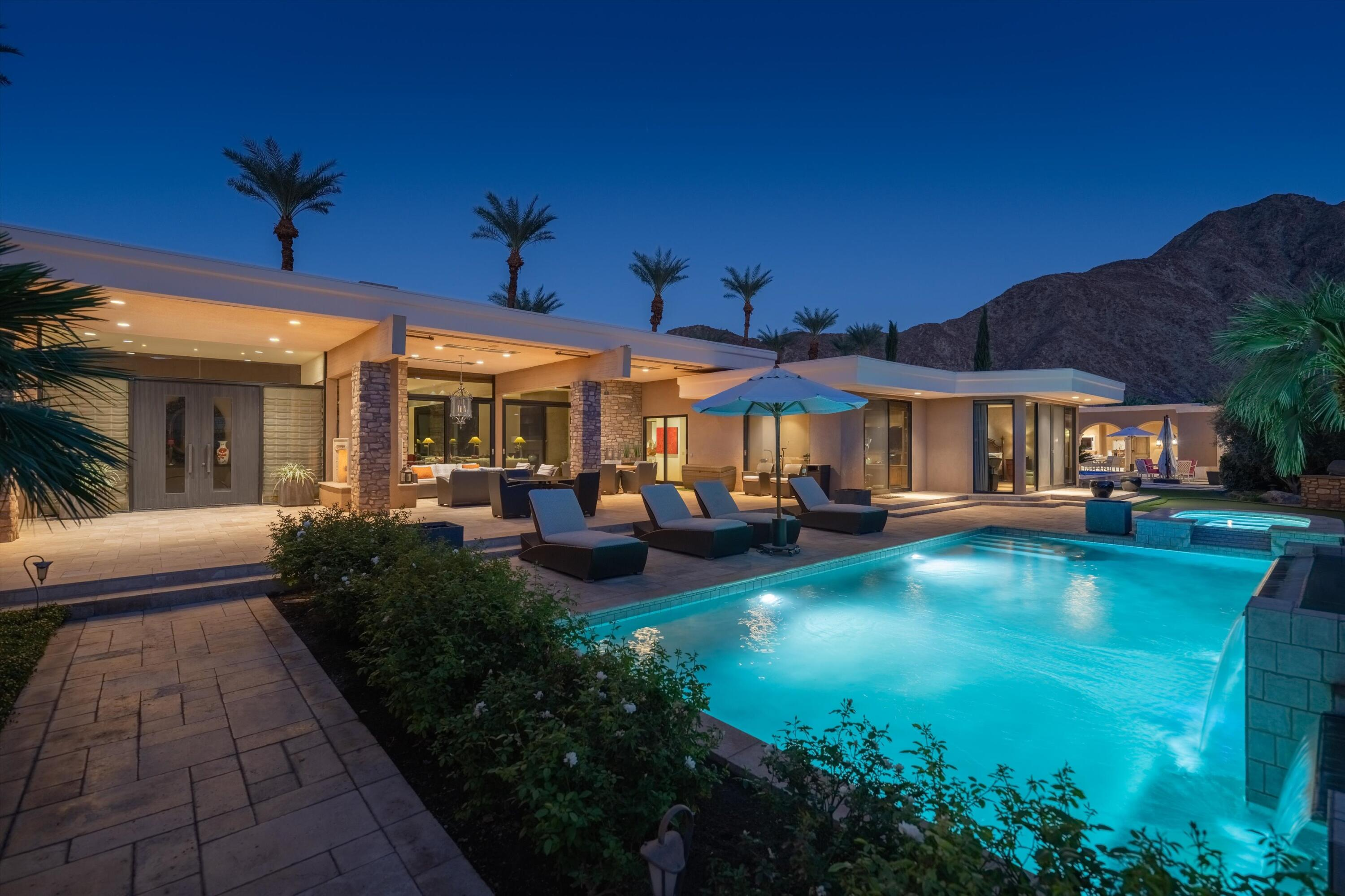 Photo of 46310 Amethyst Drive, Indian Wells, CA 92210