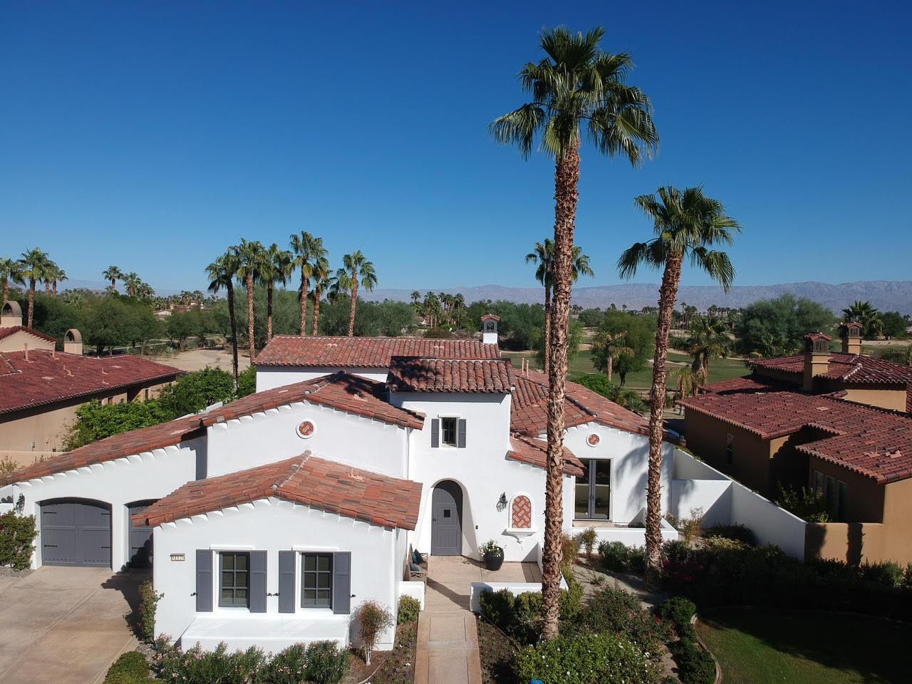 Photo of 81120 National Drive, La Quinta, CA 92253