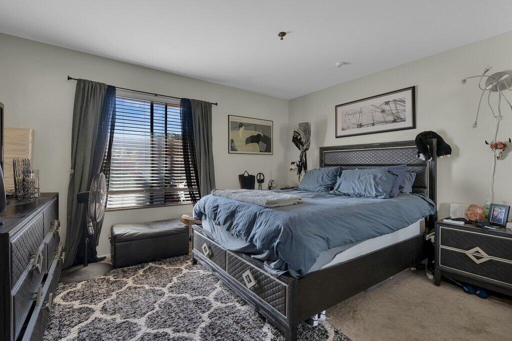 43376 Cook Street, Palm Desert, CA 92211