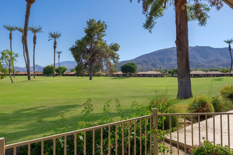 19 Lugo Drive, Rancho Mirage, CA 92270