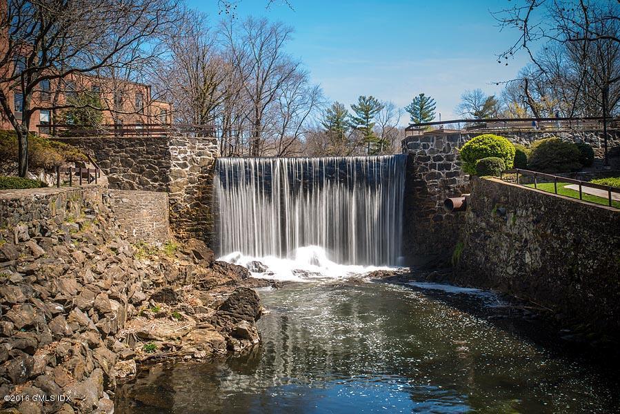 109 River Run Greenwich,Connecticut 06831,1 Bedroom Bedrooms,1 BathroomBathrooms,Condominium,River Run,95858