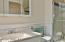 Unit 3 Bathroom En Suite Bath