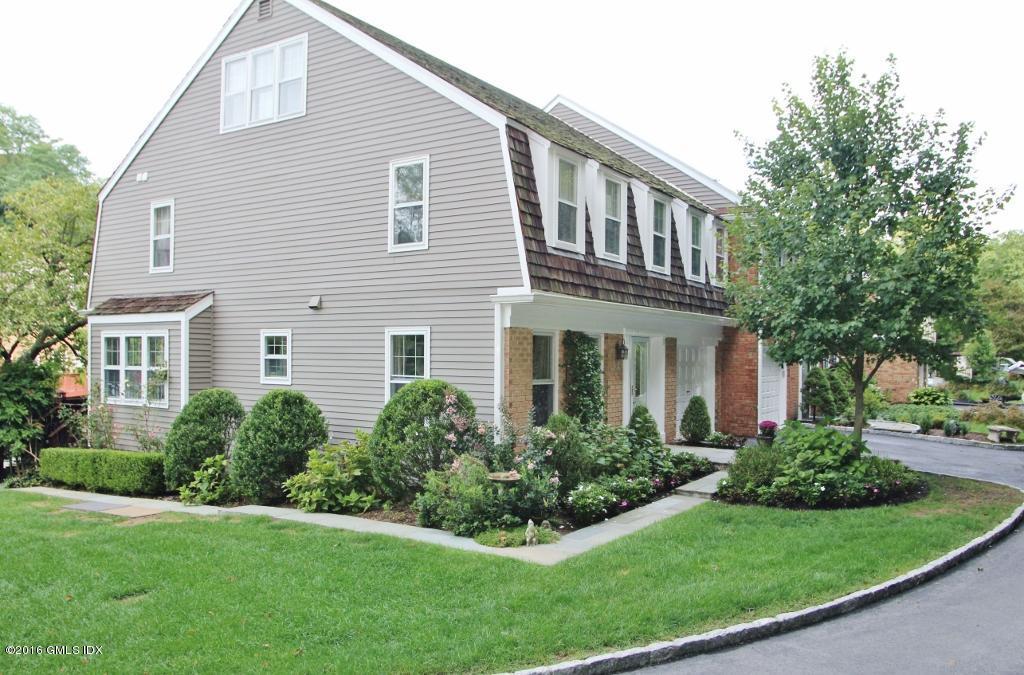 20 Georgetown North Greenwich,Connecticut 06831,4 Bedrooms Bedrooms,3 BathroomsBathrooms,Condominium,Georgetown North,97861