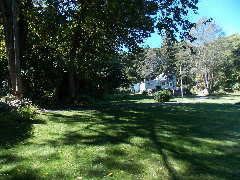 514 Valley Road,Cos Cob,Connecticut 06807,3 Bedrooms Bedrooms,3 BathroomsBathrooms,Valley,98066