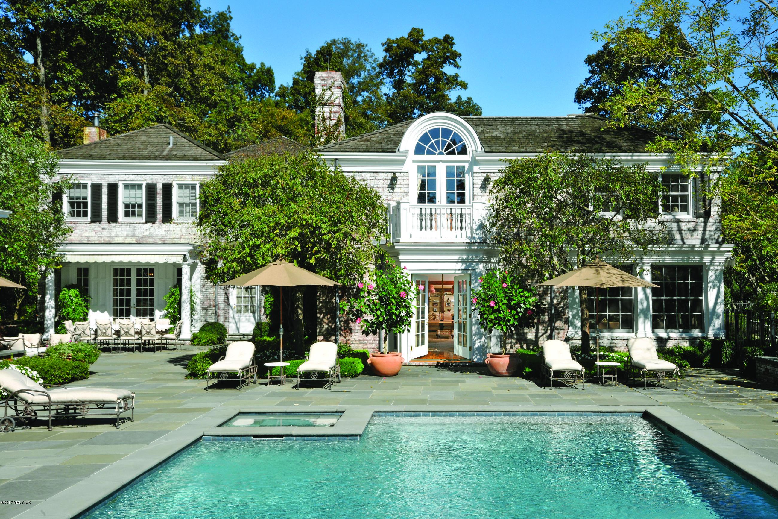 6 Khakum Drive,Greenwich,Connecticut 06831,7 Bedrooms Bedrooms,7 BathroomsBathrooms,Single family,Khakum,98648