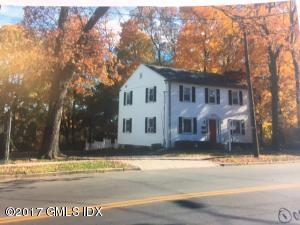 743 Hope Street, Stamford, CT 06907