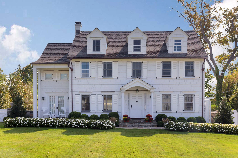 70 Bush Avenue,Greenwich,Connecticut 06830,6 Bedrooms Bedrooms,4 BathroomsBathrooms,Single family,Bush,99040
