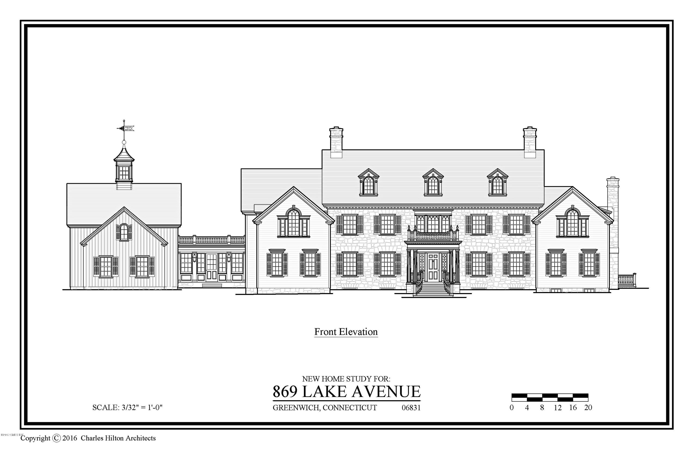 869 Lake Avenue,Greenwich,Connecticut 06831,6 Bedrooms Bedrooms,6 BathroomsBathrooms,Single family,Lake,99909