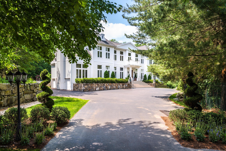 31 Glen Ridge Road,Greenwich,Connecticut 06831,6 Bedrooms Bedrooms,4 BathroomsBathrooms,Single family,Glen Ridge,100207