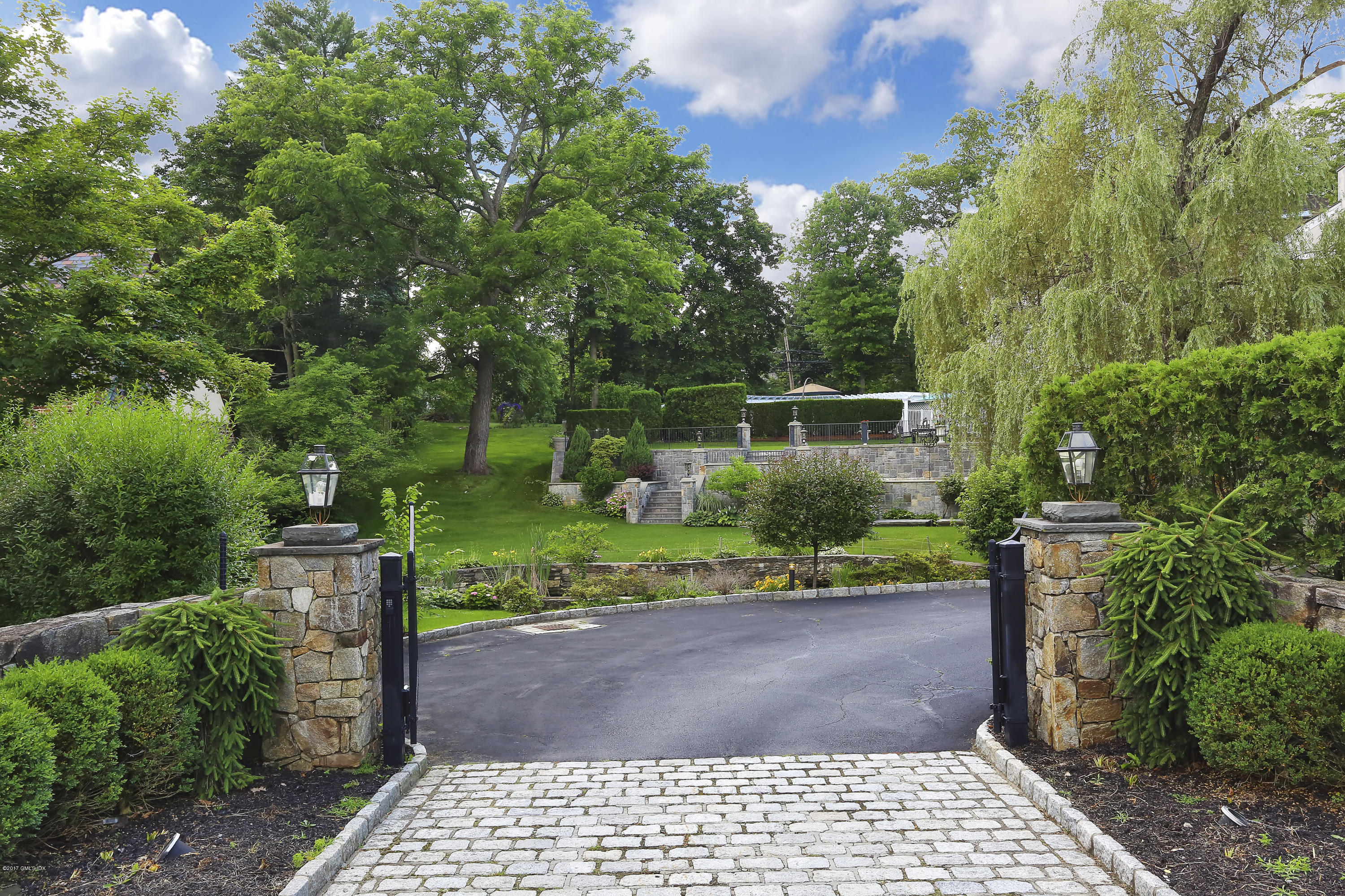444 Old Church Road,Greenwich,Connecticut 06830,5 Bedrooms Bedrooms,6 BathroomsBathrooms,Single family,Old Church,99811