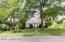 25 Stuart Drive, Old Greenwich, CT 06870