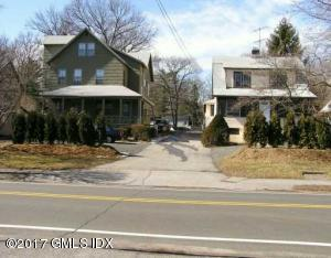 44 Sinawoy Road, Cos Cob, CT 06807