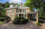96 Maple Avenue, Greenwich, CT 06830