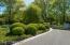 75 Byram Shore Road, Greenwich, CT 06830