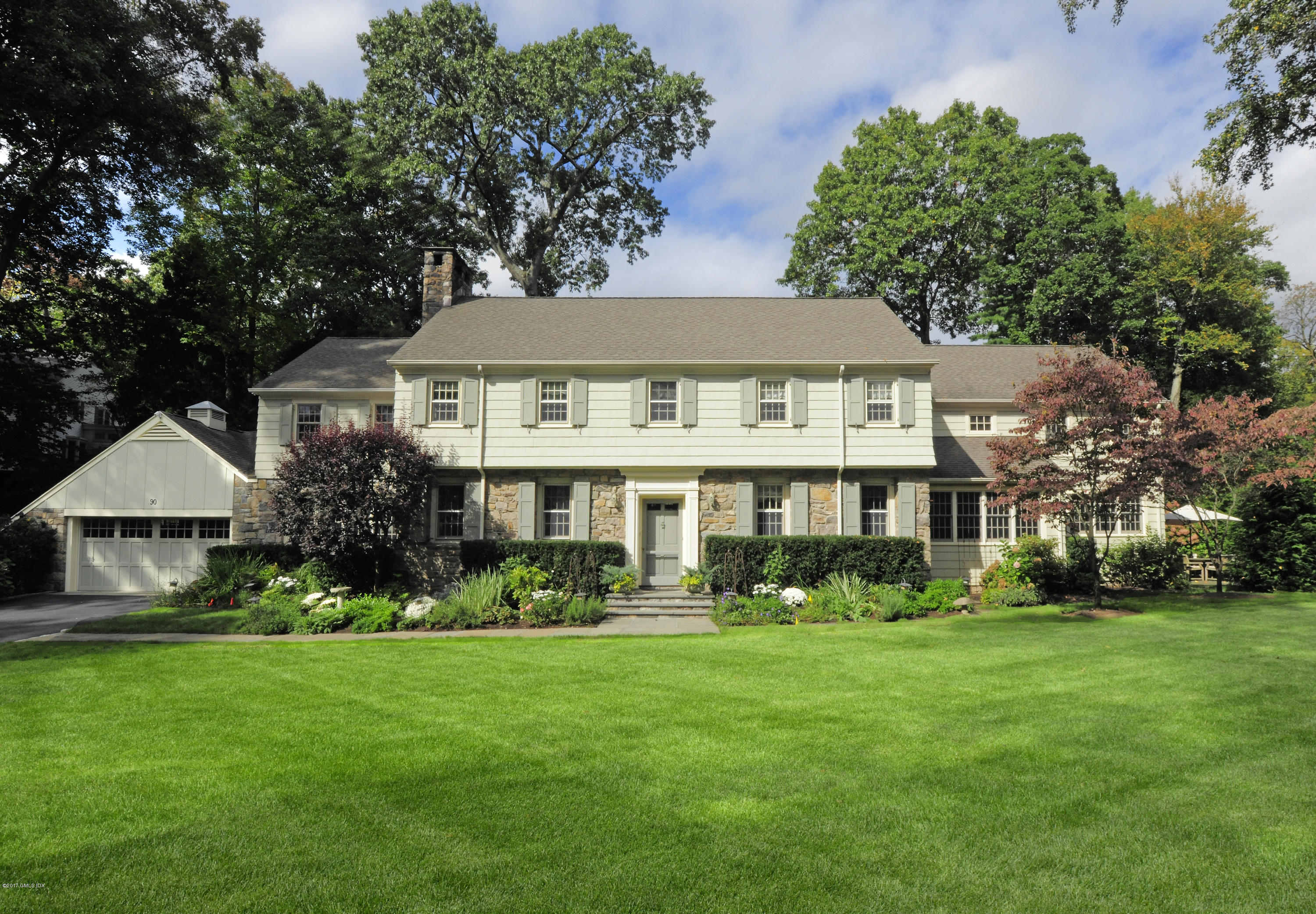 90 Orchard Drive,Greenwich,Connecticut 06830,4 Bedrooms Bedrooms,4 BathroomsBathrooms,Single family,Orchard,102330