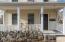 192 N Water Street, Greenwich, CT 06830