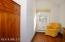 Office, Sitting Room or Nursery