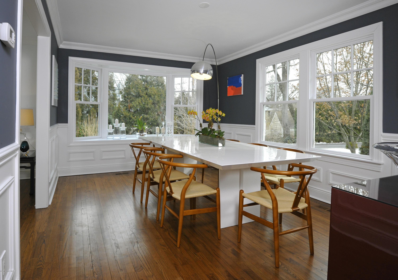53 Lockwood Avenue, Old Greenwich, CT 06870