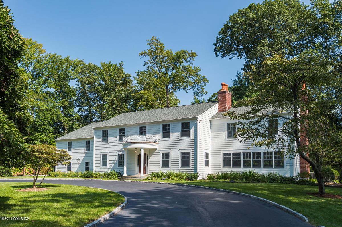 95 Indian Head Road,Riverside,Connecticut 06878,5 Bedrooms Bedrooms,6 BathroomsBathrooms,Single family,Indian Head,103070