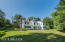 95 Indian Head Road, Riverside, CT 06878
