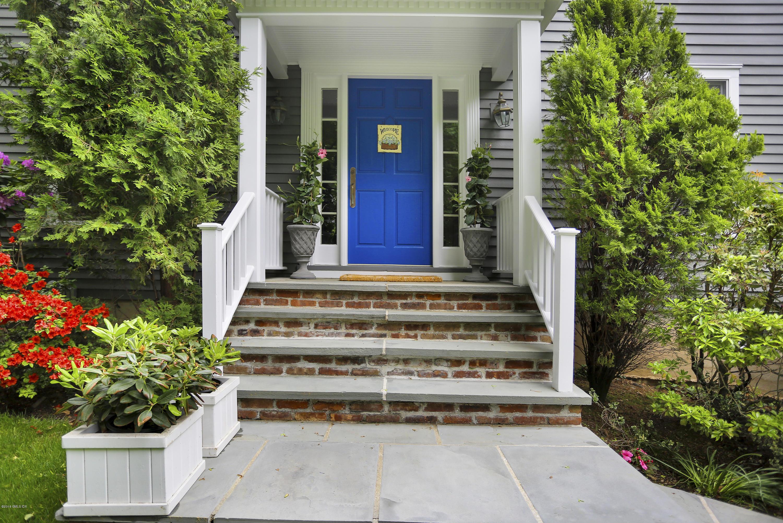 7 Hemlock Drive,Greenwich,Connecticut 06831,6 Bedrooms Bedrooms,4 BathroomsBathrooms,Single family,Hemlock,102496