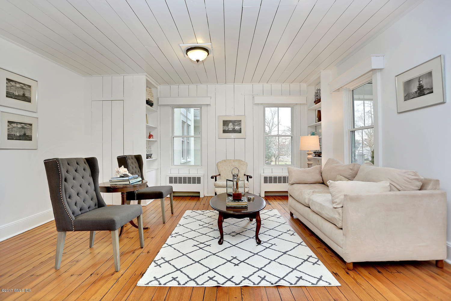 18 Grimes Road,Old Greenwich,Connecticut 06870,4 Bedrooms Bedrooms,4 BathroomsBathrooms,Single family,Grimes,103021