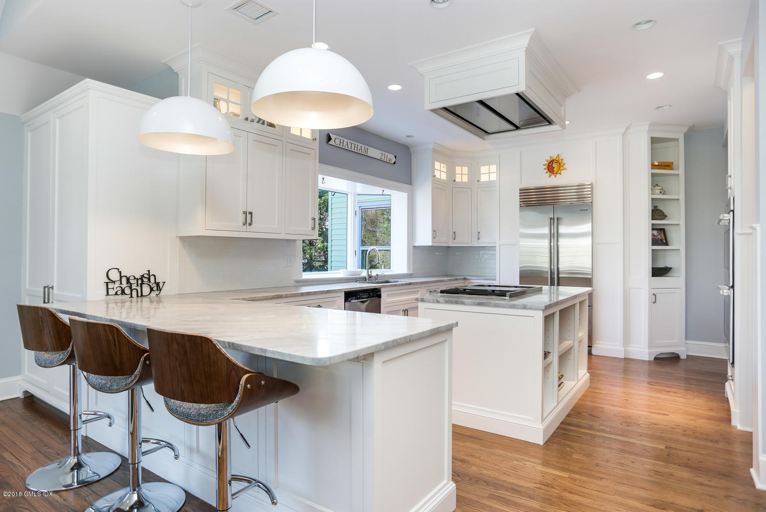 123 Maple Avenue,Greenwich,Connecticut 06830,5 Bedrooms Bedrooms,5 BathroomsBathrooms,Single family,Maple,102918
