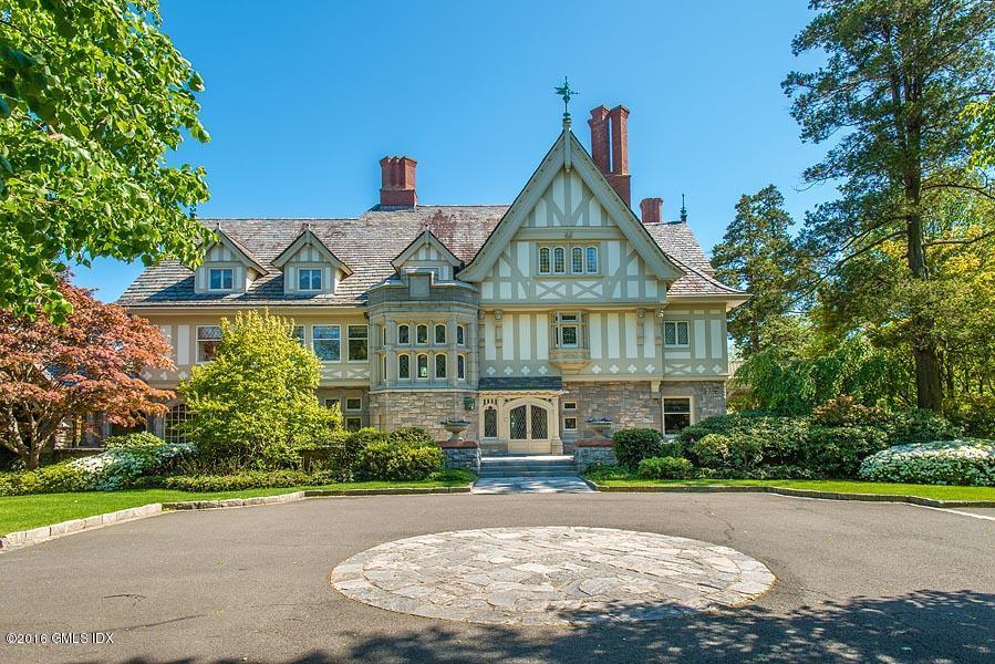 44 Mayo Avenue,Greenwich,Connecticut 06830,7 Bedrooms Bedrooms,6 BathroomsBathrooms,Single family,Mayo,106028