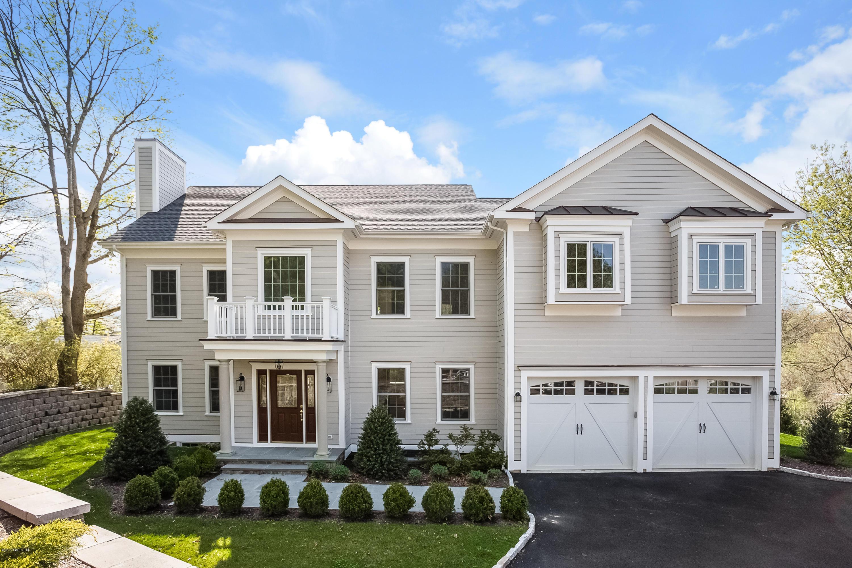 5 Neighborly Way,Riverside,Connecticut 06878,5 Bedrooms Bedrooms,4 BathroomsBathrooms,Single family,Neighborly,103076