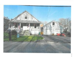 81 Bible Street, Cos Cob, CT 06807