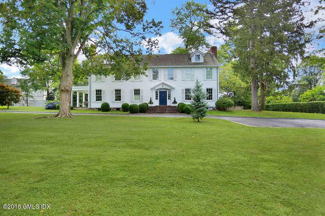 51 Mayo Avenue,Greenwich,Connecticut 06830,4 Bedrooms Bedrooms,4 BathroomsBathrooms,Single family,Mayo,103147