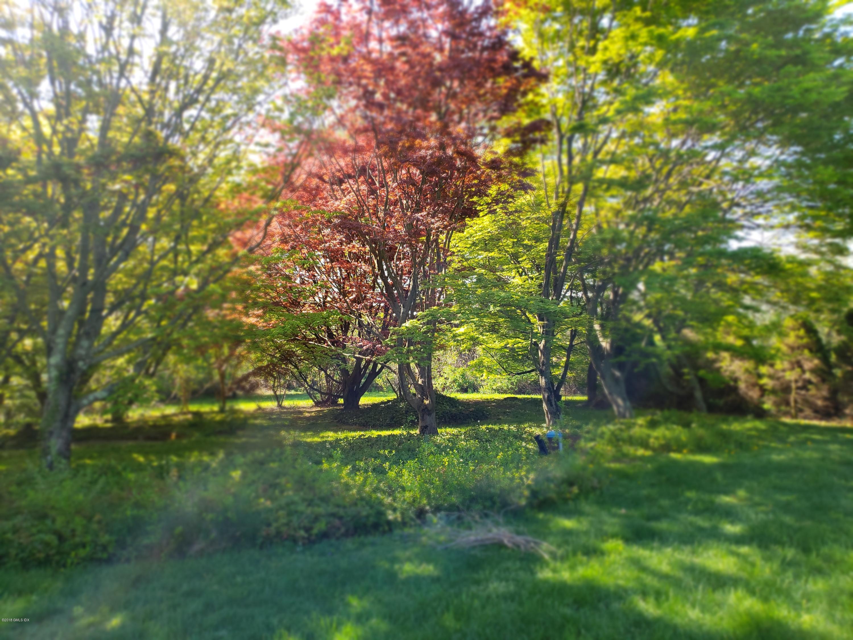 37 Aiken Road,Greenwich,Connecticut 06830,Aiken,103161