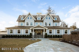 165 Shore Road, B, Old Greenwich, CT 06870