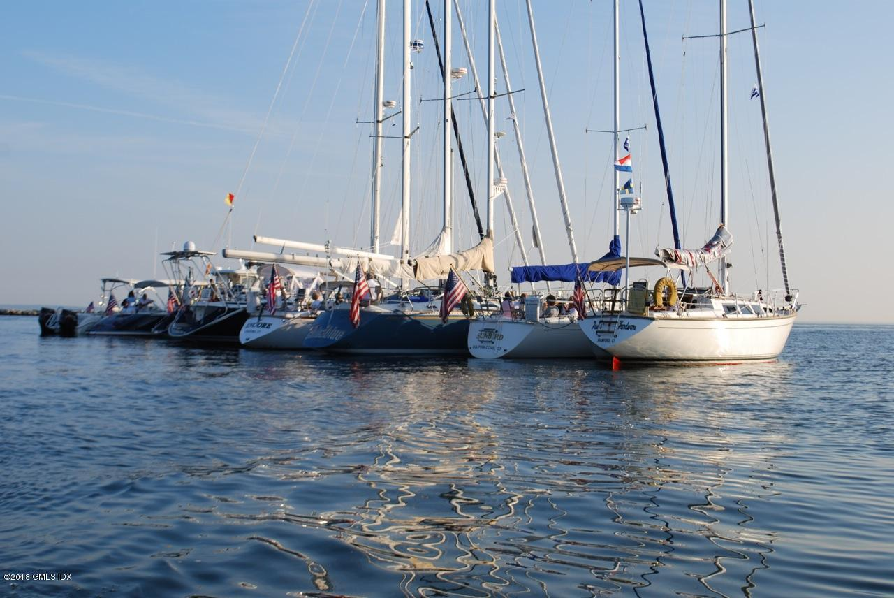 59 Dolphin Cove Quay, Stamford, CT 06902