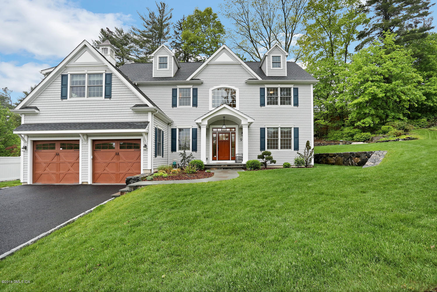 9A Benders Drive,Greenwich,Connecticut 06831,5 Bedrooms Bedrooms,3 BathroomsBathrooms,Single family,Benders,103339