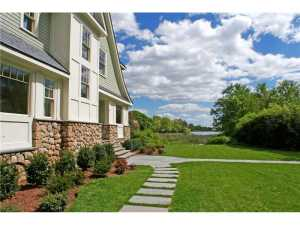 6 Greenwich Cove Drive, Old Greenwich, CT 06870