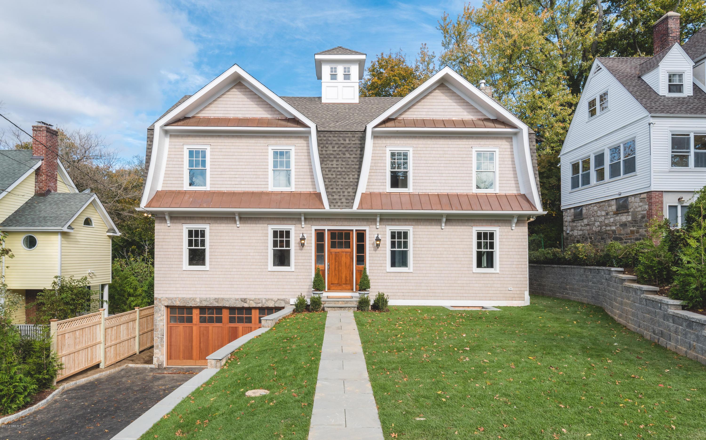 15 Idar Court,Greenwich,Connecticut 06830,4 Bedrooms Bedrooms,5 BathroomsBathrooms,Single family,Idar,103479