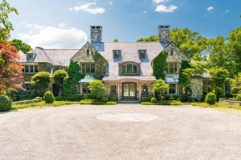 22 Hurlingham Drive,Greenwich,Connecticut 06831,7 Bedrooms Bedrooms,9 BathroomsBathrooms,Single family,Hurlingham,101078