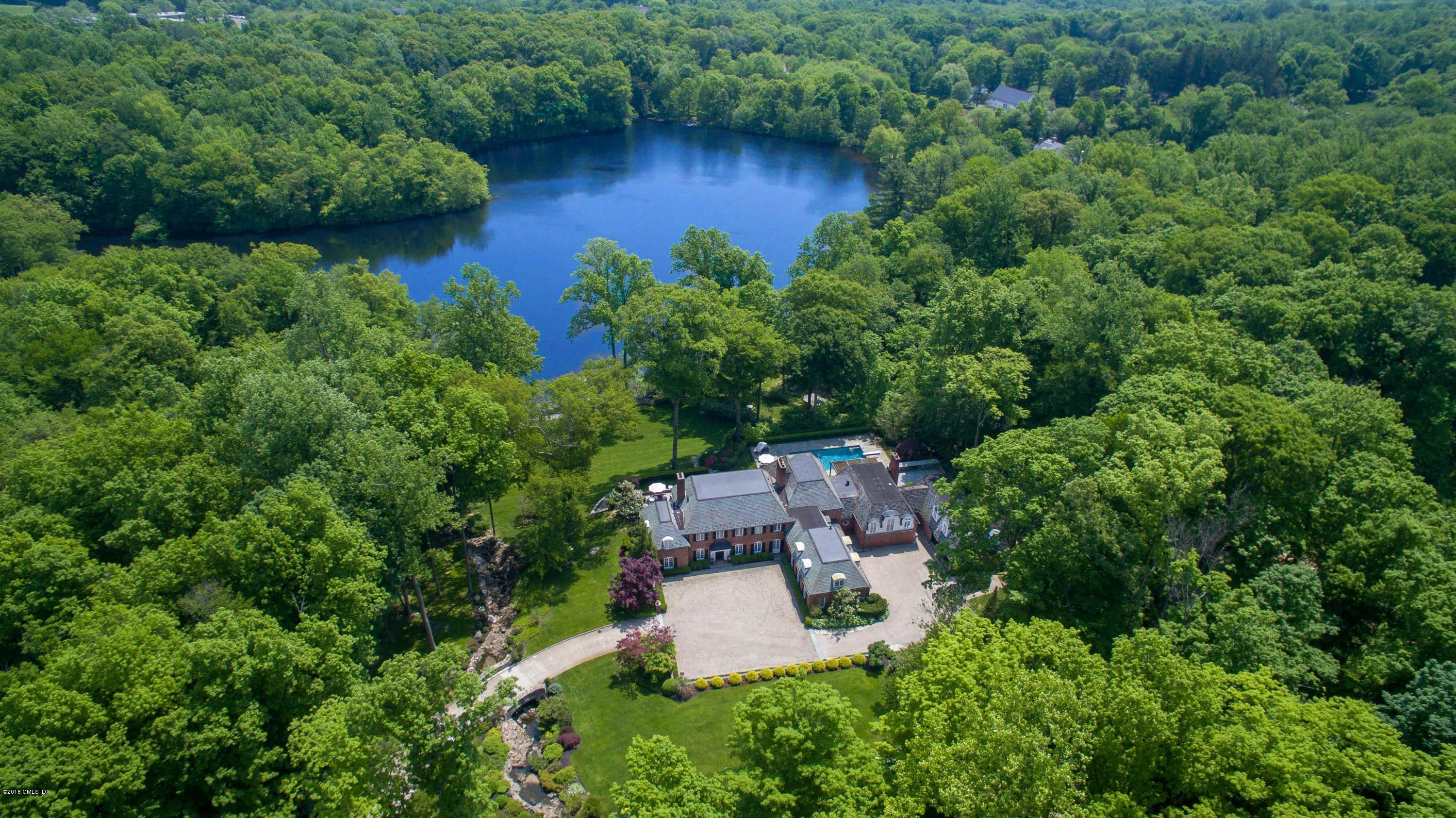 7 Topping Road,Greenwich,Connecticut 06831,6 Bedrooms Bedrooms,7 BathroomsBathrooms,Single family,Topping,103433