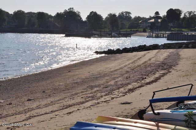 205 Dolphin Cove Quay, Stamford, CT 06902