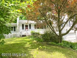 22 Forest Avenue, Old Greenwich, CT 06870