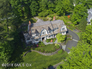 11 Plow Lane, Greenwich, CT 06830