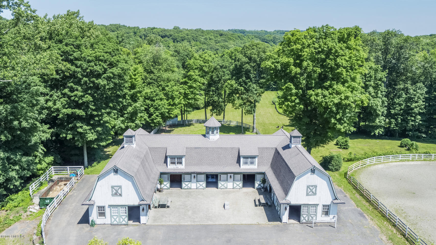 50 Lafrentz - Lot 3 Road,Greenwich,Connecticut 06831,3 Bedrooms Bedrooms,2 BathroomsBathrooms,Lafrentz - Lot 3,103650