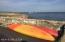 Shoreham Club Private Beach Area