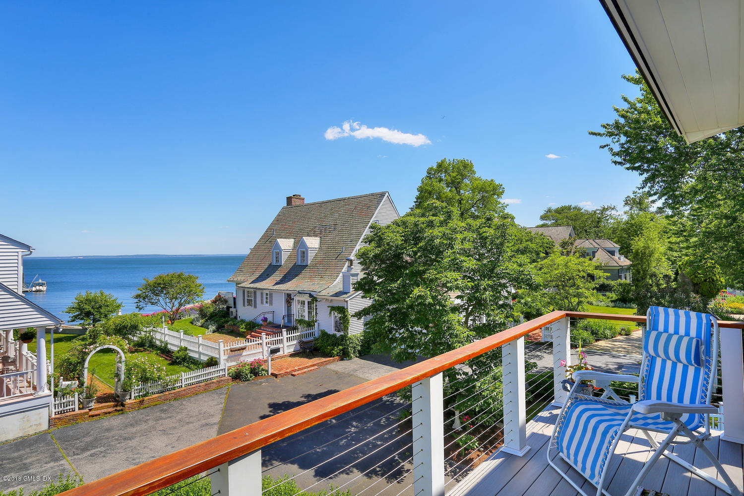 194 Shore Road, Old Greenwich, CT 06870