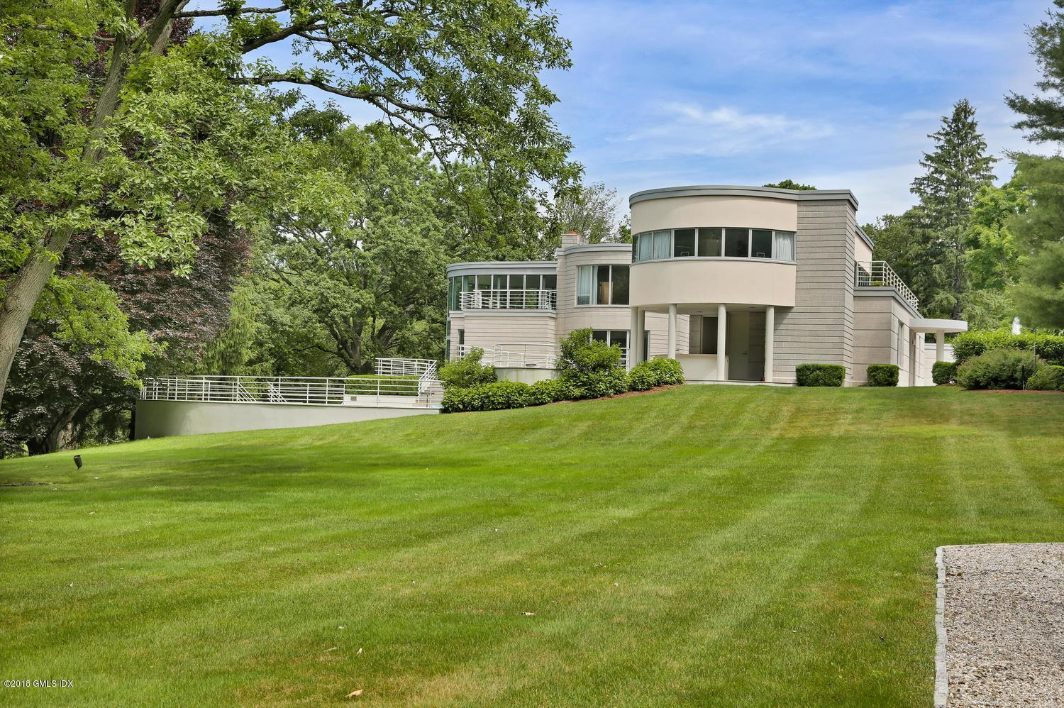 66 Cherry Valley Road, Greenwich, CT 06831