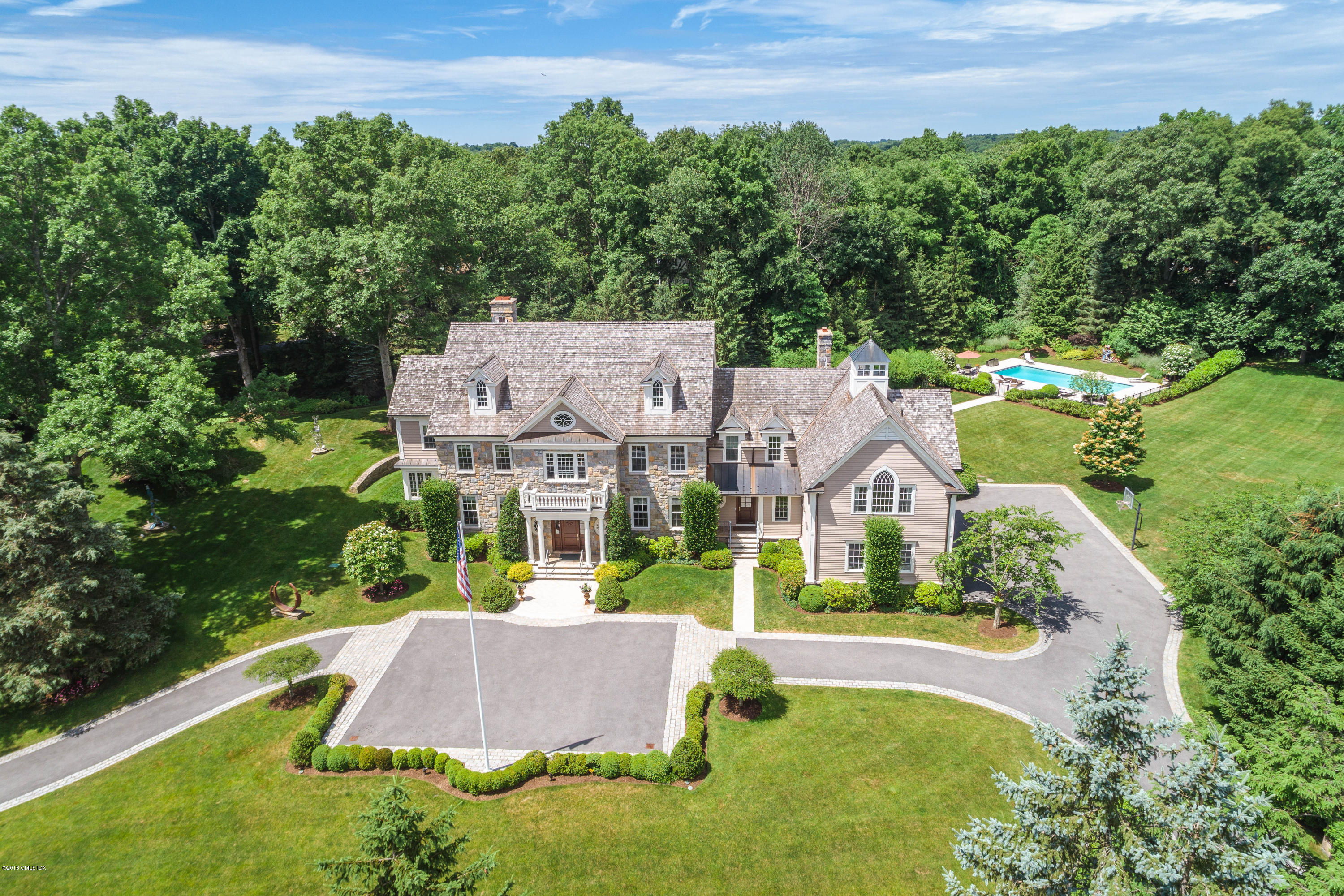 25 Orchard Hill Lane,Greenwich,Connecticut 06831,5 Bedrooms Bedrooms,6 BathroomsBathrooms,Single family,Orchard Hill,103811