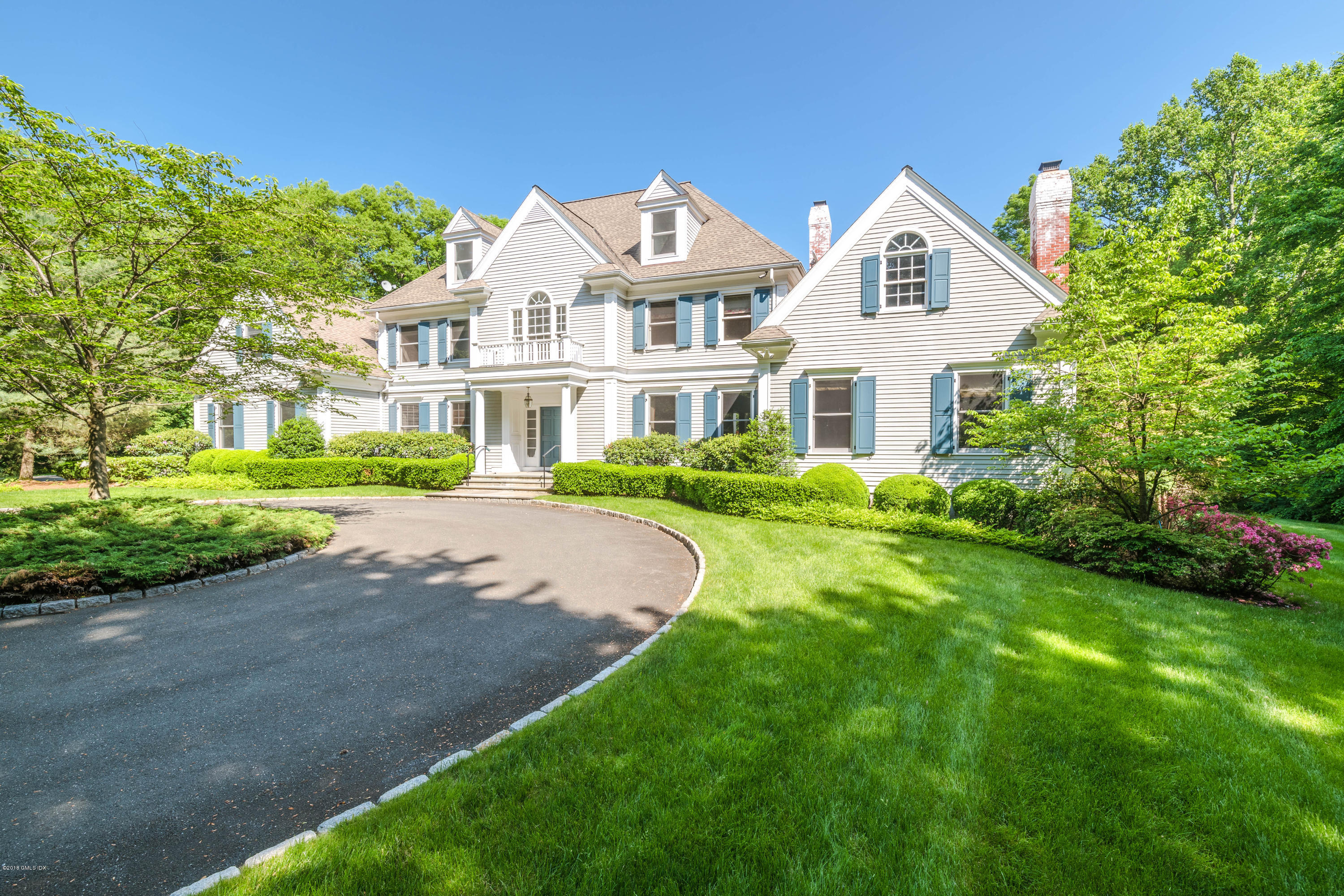 15 Mountain Laurel Drive,Greenwich,Connecticut 06831,6 Bedrooms Bedrooms,6 BathroomsBathrooms,Single family,Mountain Laurel,102944