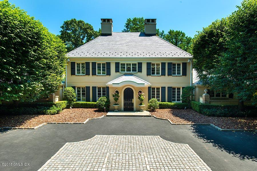 55 Winding Lane,Greenwich,Connecticut 06831,7 Bedrooms Bedrooms,7 BathroomsBathrooms,Single family,Winding,99070